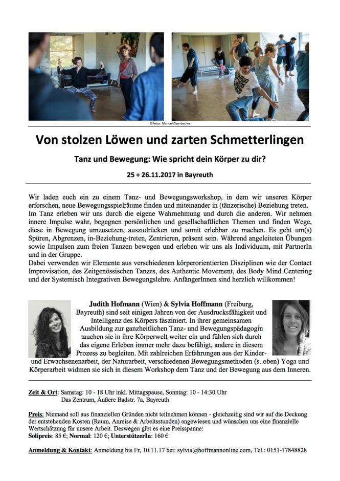 Tanzworkshop_Löwen-und-Schmetterlinge.png